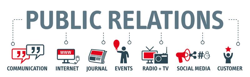PRの領域図
